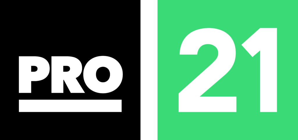 PRO21