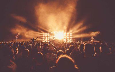 La feria valenciana de la música crece artística y profesionalmente y fortalece los lazos con la ciudad de Castellón