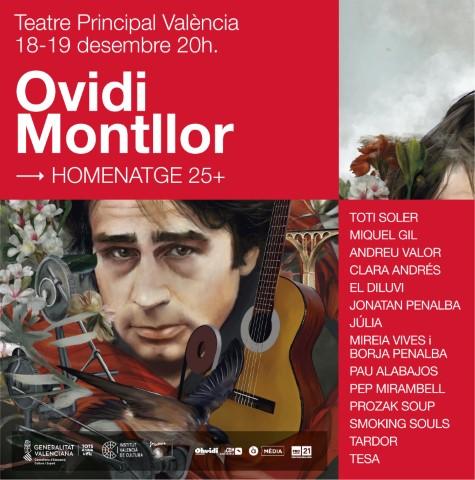 Homenaje-Ovidi